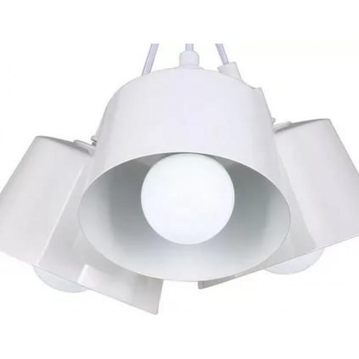 2Подвесной светильник 1681-3Р Favourite