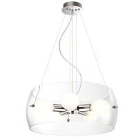 1693-5P Светильник подвесной Favourite
