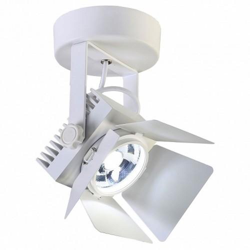 1771-1U Projector Настенно-потолочный прожектор Favourite