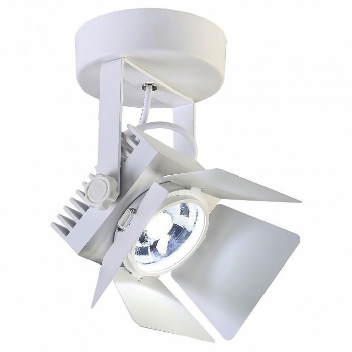 11771-1U Projector Настенно-потолочный прожектор Favourite