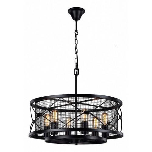 1783-6P подвесной светильник Favourite