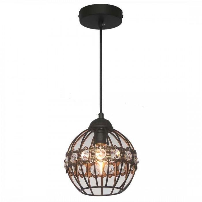 1Подвесной светильник 1801-1P Favourite