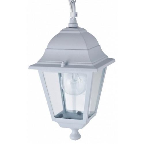 1814-1P Leon Уличный светильник Favourite