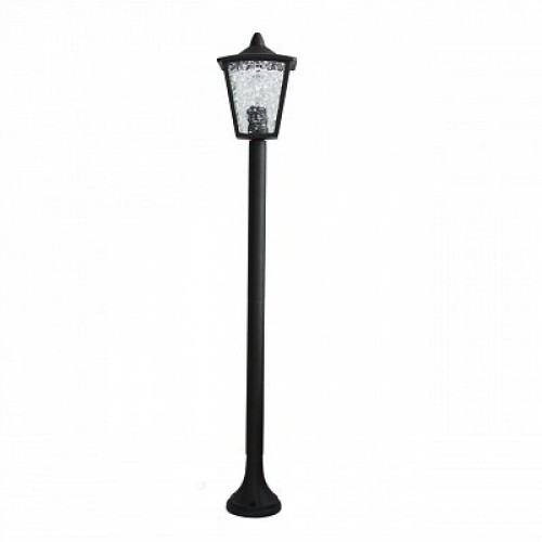 1817-1F Уличный светильник Favourite