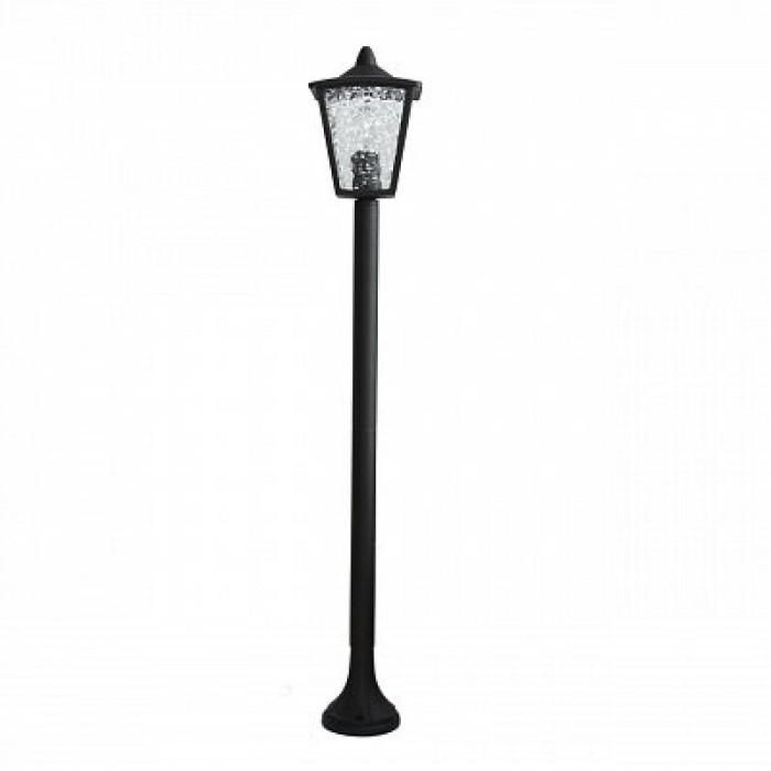 1Уличный наземный светильник 1817-1F Favourite