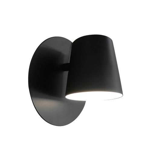 1854-1W Deckel FAVOURITE Настенный светильник