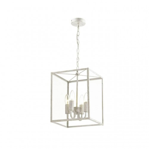 1953-4P Подвесной светильник Favourite