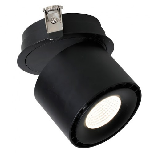 1989-1U Leden FAVOURITE Встраиваемый светильник