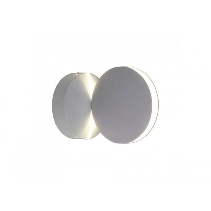 2Потолочный светильник 2000-1W Collare FAVOURITE