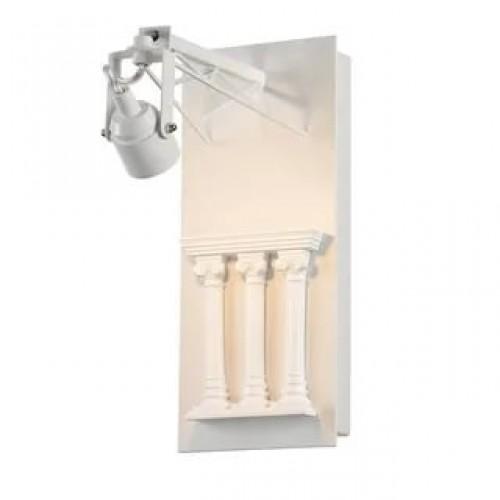 2075-1W Exposition FAVOURITE Настенный светильник