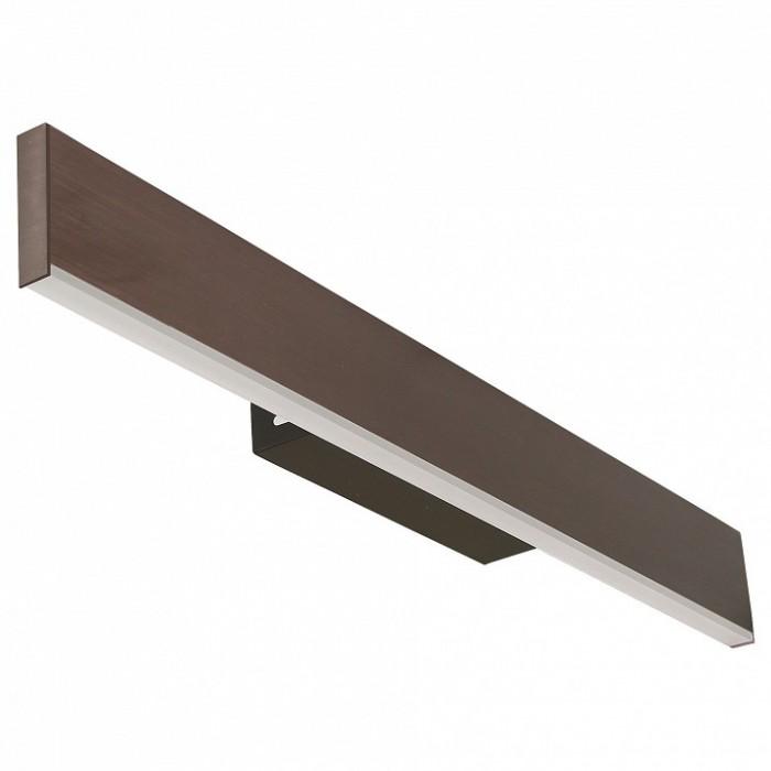 12118-2W Officium Настенный светильник Favourite