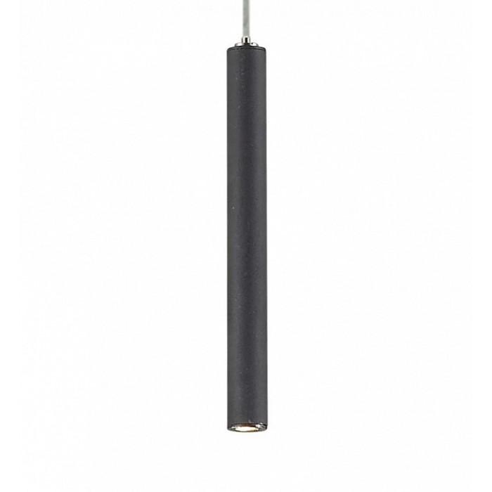 2Подвесной светильник Favourite Cornetta 2121-1P
