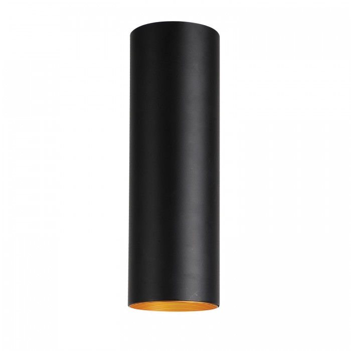 1Потолочный светодиодный светильник 2250-1U Drum FAVOURITE