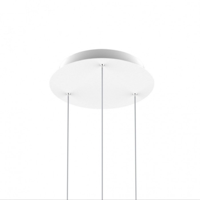 2Подвесной светильник 2325-6P Favourite