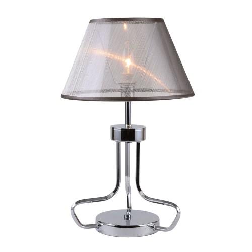 23431T Настольная лампа Favourite