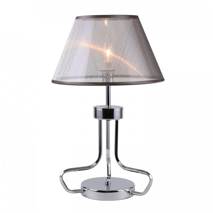 1Настольная лампа 2343-1T Favourite