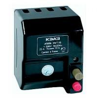 Автоматический выключатель АП50Б З МТ-10IH 25А