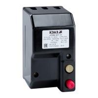Автоматический выключатель АП50Б З МТ-10IH 6,3А