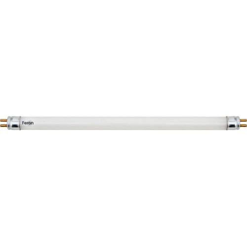 03035 Лампа люминесцентная 30W G5 T5 Feron