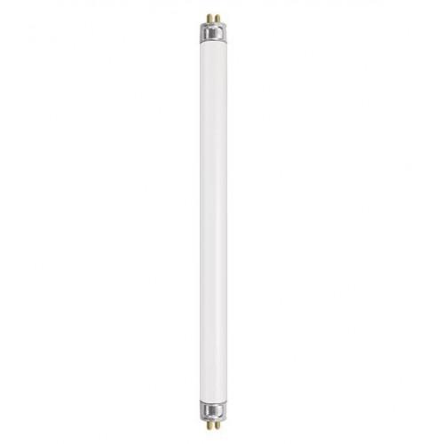 03040 Лампа люминесцентная 6W 6400К G5 T4 Feron