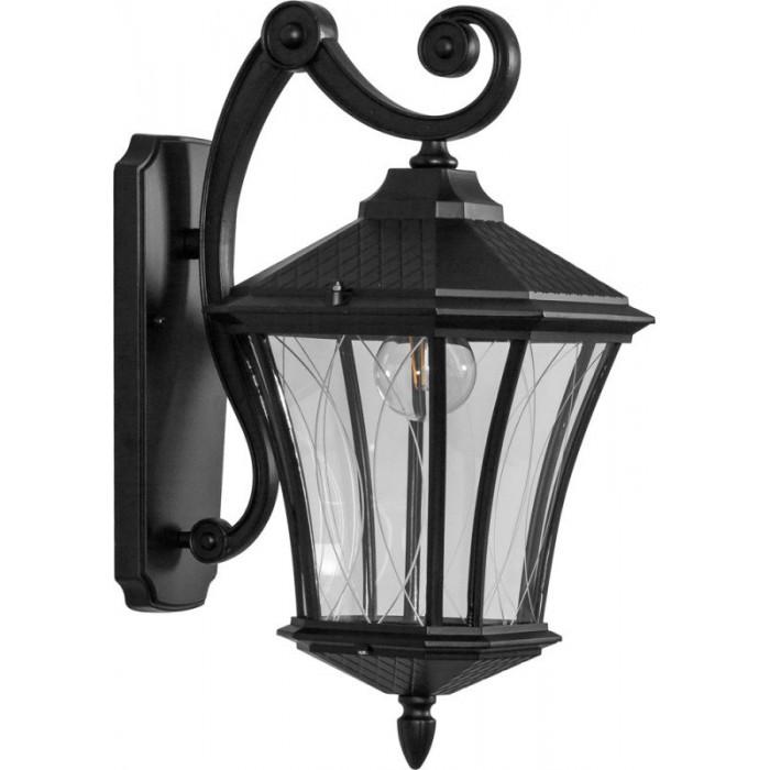 1Настенный уличный светильник 11413 Feron