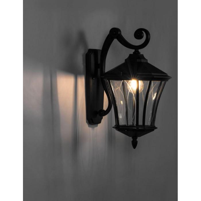 2Настенный уличный светильник 11413 Feron
