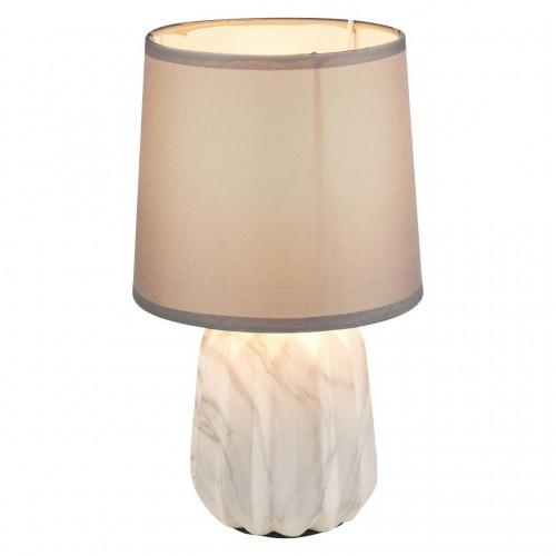 21640 Настольная лампа GLOBO