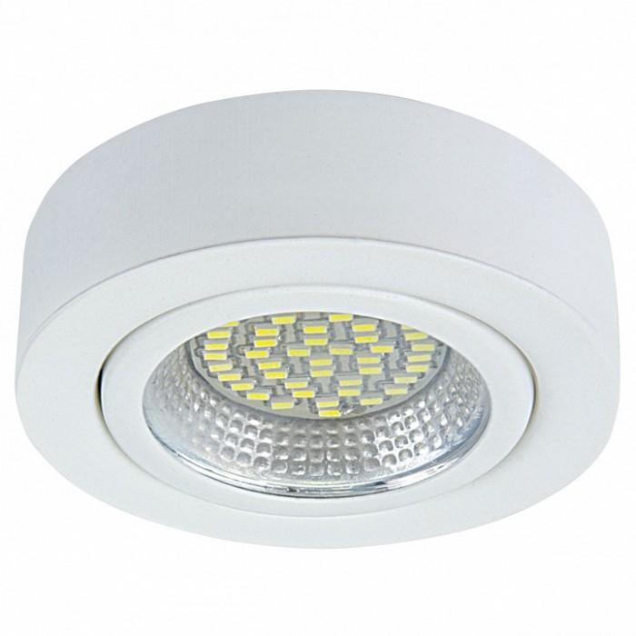1Мебельный светильник 003330 Lightstar