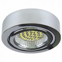 003334 Мебельный светильник Lightstar