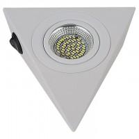 003340 Мебельный светильник Lightstar