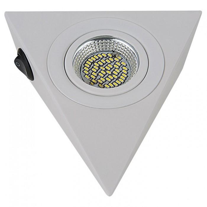 1Мебельный светильник 003340 Lightstar