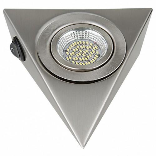 003345 Мебельный светильник Lightstar