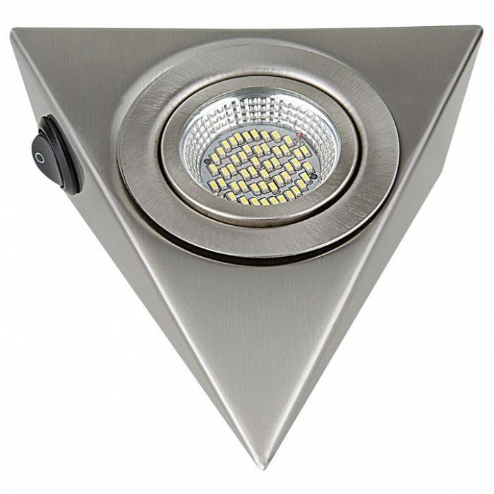 1003345 Мебельный светильник Lightstar