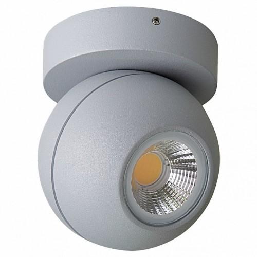 051009 Globo Потолочный светильник Lightstar