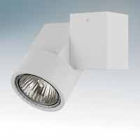 051026 Illumo Потолочный светильник Lightstar