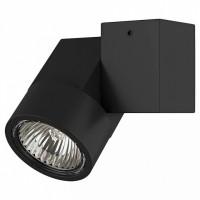 051027 Illumo Потолочный светильник Lightstar