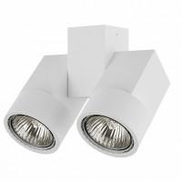 051036 Illumo Потолочный светильник Lightstar
