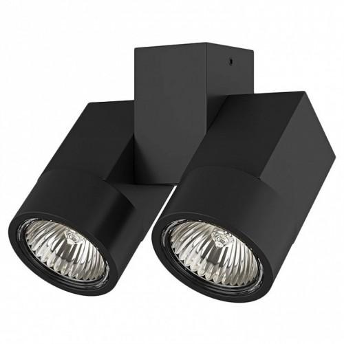 051037 Illumo Потолочный светильник Lightstar