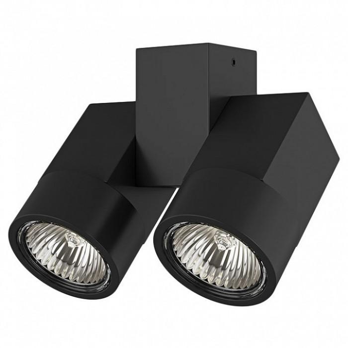 1Потолочный светильник 051037 Lightstar