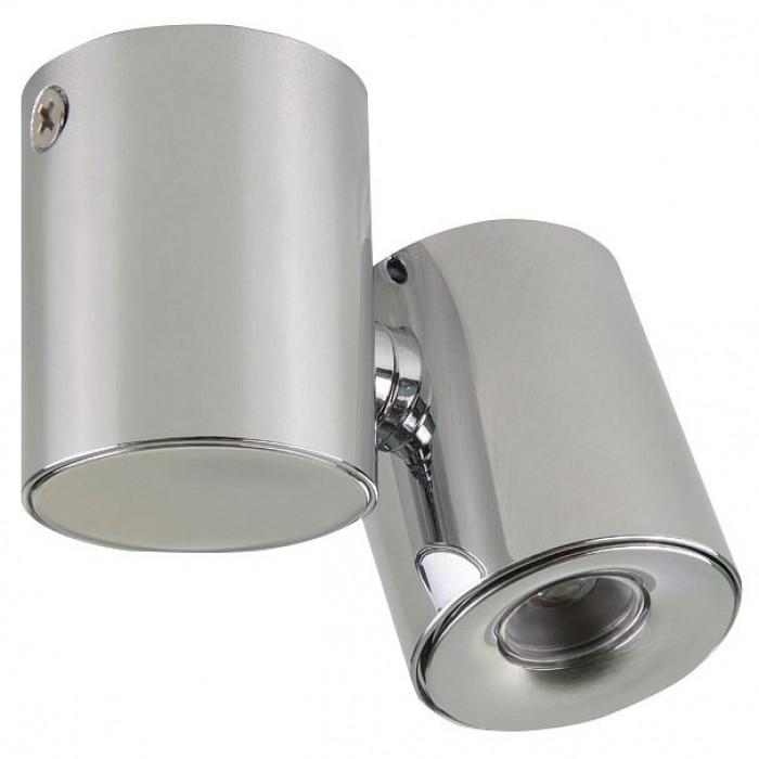 1Потолочный светильник 051124 Lightstar