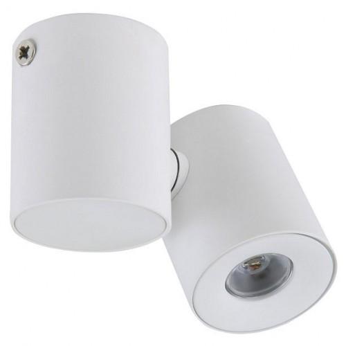 051126 Punto Потолочный светильник Lightstar