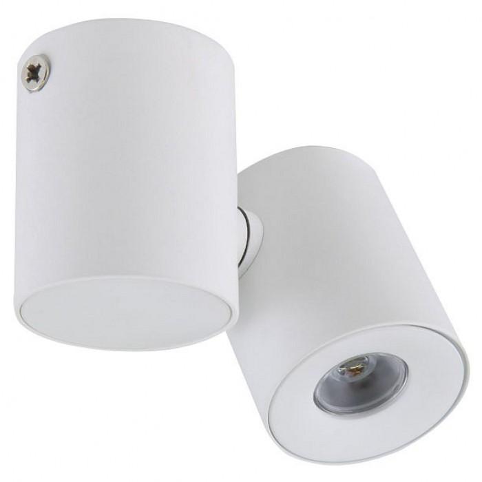 1Потолочный светильник 051126 Lightstar