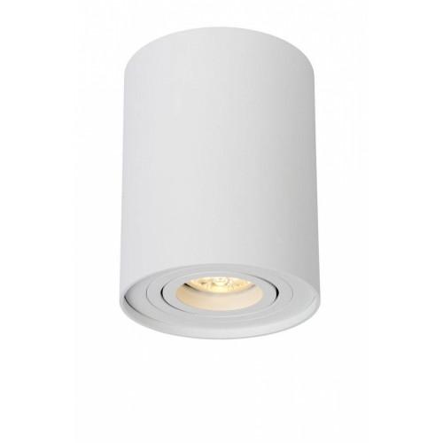 052016 Накладной светильник Lightstar