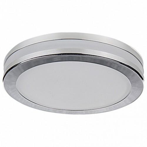 070264 Maturo Встраиваемый светильник Lightstar