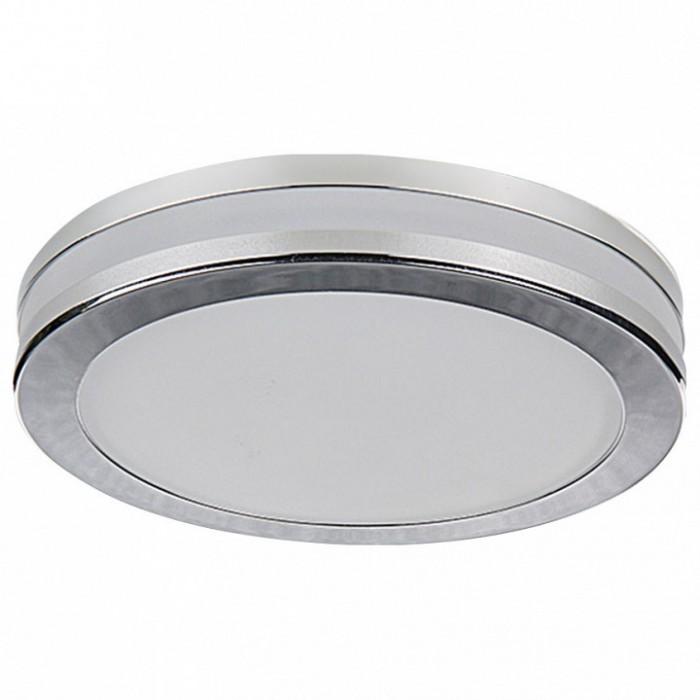 1Встраиваемый светильник 070264 Lightstar