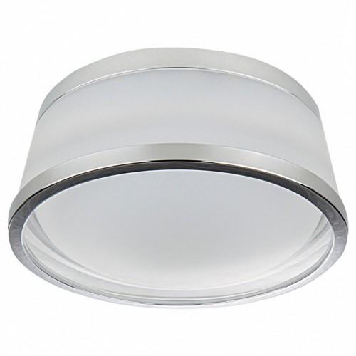 072154 Maturo Встраиваемый светильник Lightstar