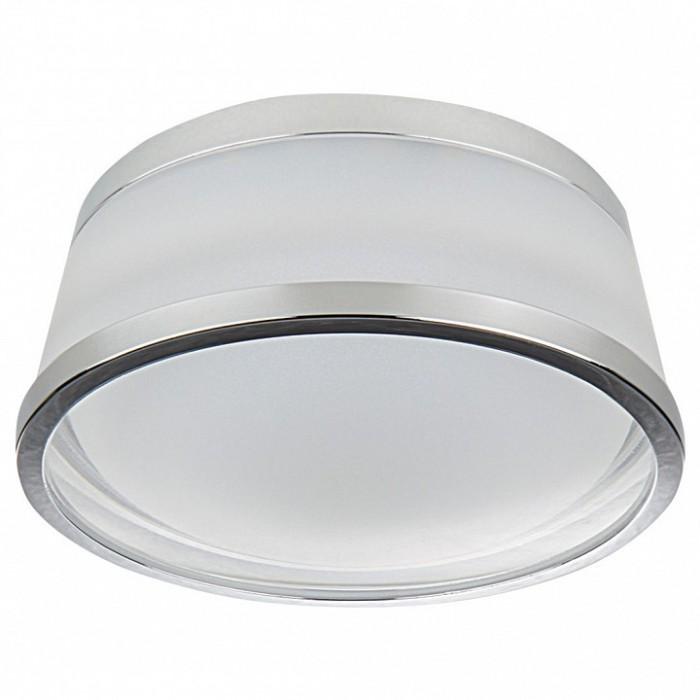 1Встраиваемый светильник 072174 Lightstar
