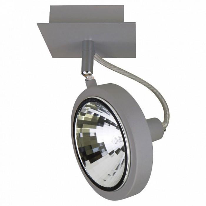 1Светильник 210319 Lightstar