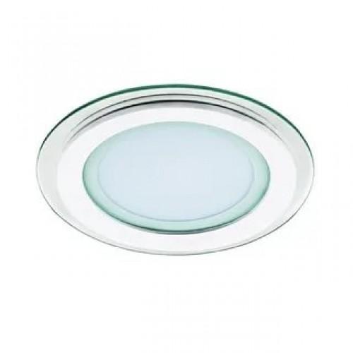 212011 Встраиваемый светильник Lightstar