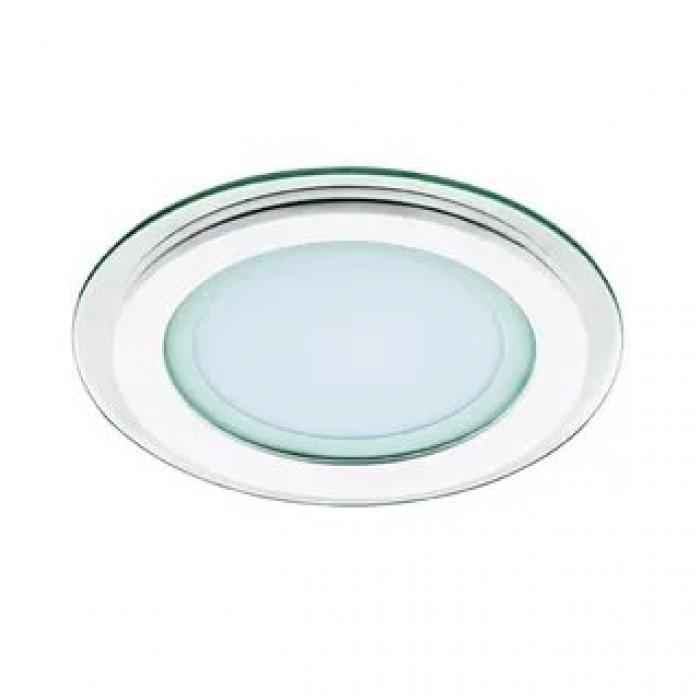 1Встраиваемый светильник 212011 Lightstar